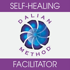 Self-Healing Dalian Method Facilitator